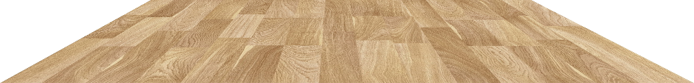 светло-бежевый деревянный пол