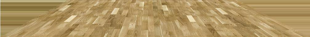 деревянный пол с желтым оттенком