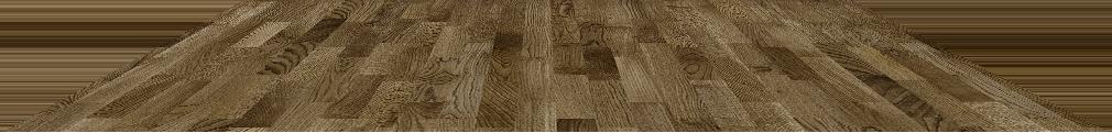 деревянный пол с зеленоватым оттенком