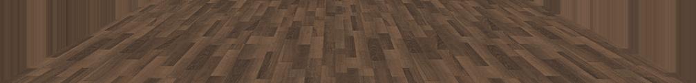 коричнево-серый деревянный пол
